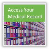 Access Your Medical Records